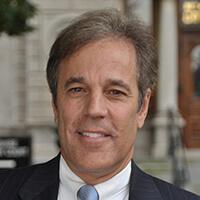 Attorney Peri J. Campoli