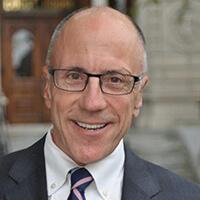 Attorney Thomas L. Campoli